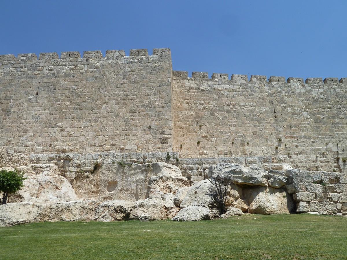 jerusalem_wall_p1140752