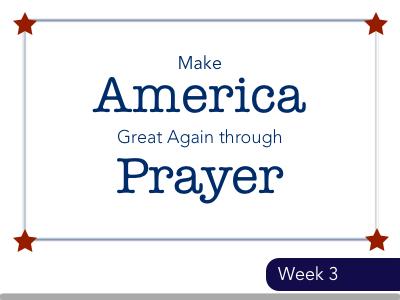 prayer-week-3
