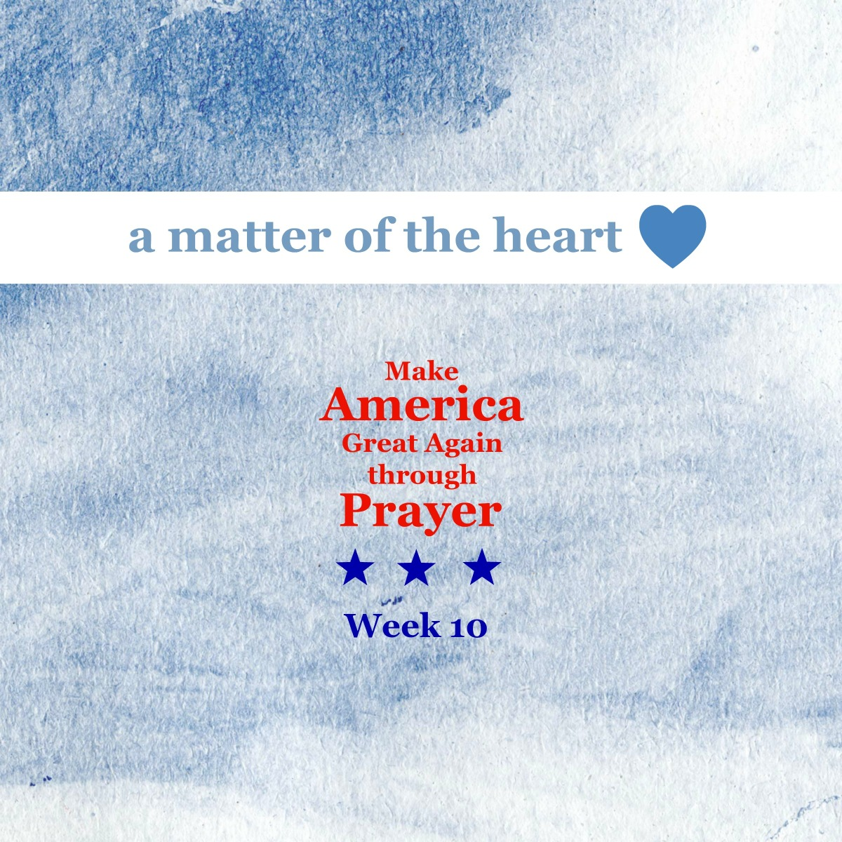 america-heart